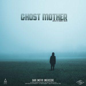 آلبوم موسیقی Ghost Mother اثری از Songs To Your Eyes