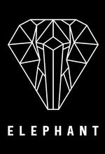 فول آلبوم الفنت موزیک (Elephant Music)