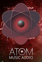 فول آلبوم گروه Atom Music Audio