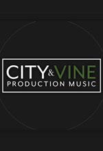 فول آلبوم گروه City & Vine Production Music