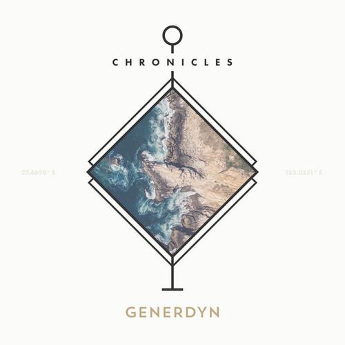 آلبوم موسیقی Chronicles اثری از Generdyn