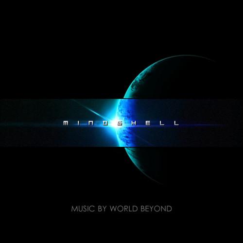 آلبوم موسیقی Mindshell اثری از World Beyond