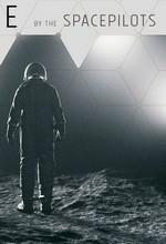 فول آلبوم The Space Pilots