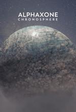 فول آلبوم آلفاکسون (Alphaxone)