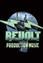 فول آلبوم Revolt Production Music