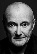 فول آلبوم فیل کالینز (Phil Collins)