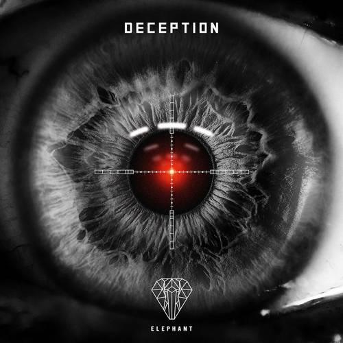 آلبوم وسیقی تریلر Deception اثری از Elephant Music