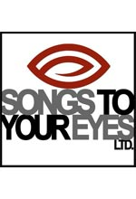 فول آلبوم گروه Songs To Your Eyes