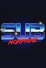 فول آلبوم گروه Sub Morphine