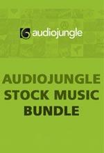 مجموعه افکت های آماده صدا از لیبل اودیو جانگل (AudioJungle Stock Music Bundle)