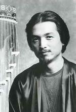 فول آلبوم اوسامو کیتاجیما (Osamu Kitajima)