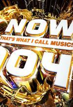 مجموعه کامل Now Thats What I Call Music!
