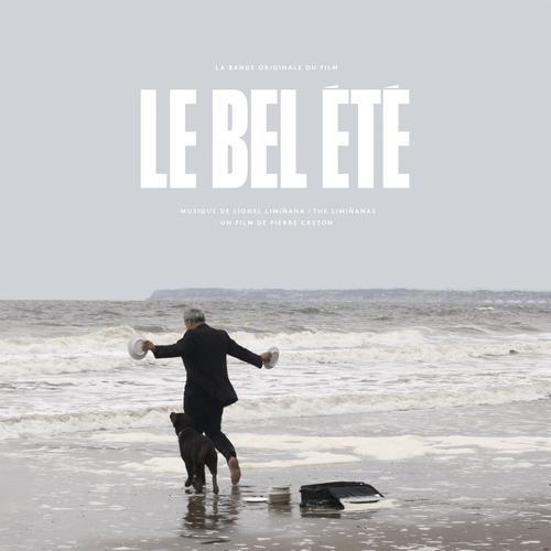موسیقی متن فیلم Le bel ete اثری از The Liminanas