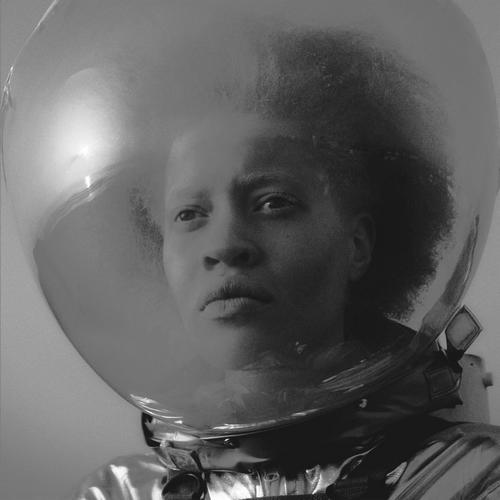 موسیقی متن فیلم Afronauts اثری از Brian McOmber