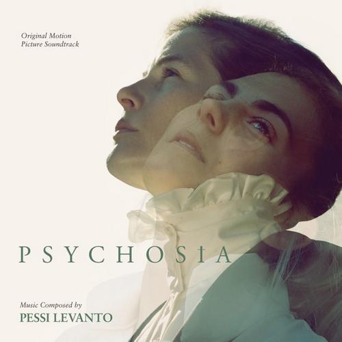 موسیقی متن فیلم Psychosia اثری از Pessi Levanto