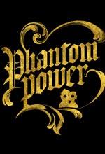 فول آلبوم Phantom Power