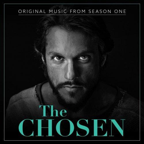 موسیقی متن سریال The Chosen Season One اثری از Matthew S. Nelson & Dan Haseltine