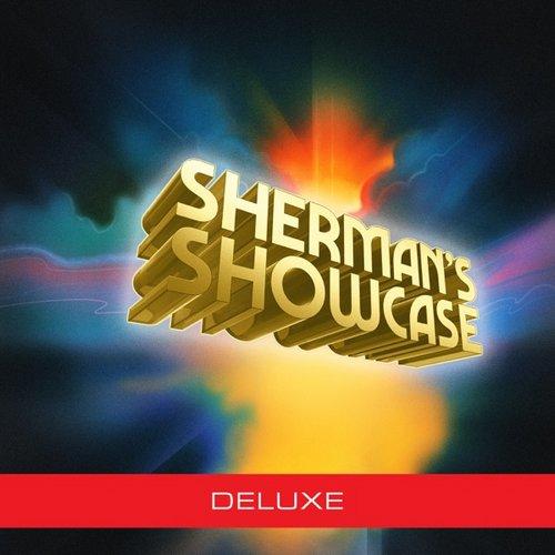 موسیقی متن سریال Shermans Showcase (Deluxe)
