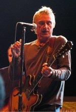فول آلبوم پل ولر (Paul Weller)