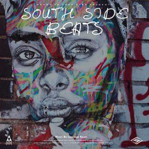 موسیقی تریلر South Side Beats (Chill Hip Hop Beats) اثری از Songs To Your Eyes