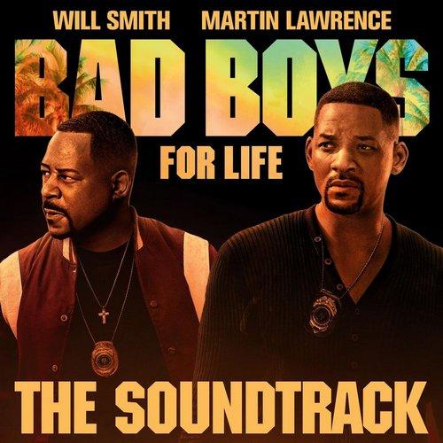 موسیقی متن فیلم Bad Boys For Life