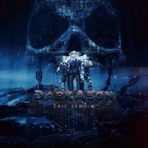 موسیقی تریلر Dark Aeon اثری از Erik Ekholm