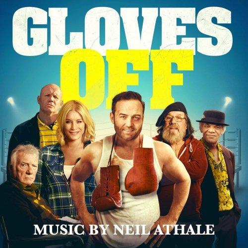 موسیقی متن فیلم Gloves Off اثری از Neil Athale
