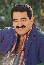 فول آلبوم ابراهیم تاتلیسس (Ibrahim Tatlises)