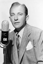 فول آلبوم بینگ کرازبی (Bing Crosby)