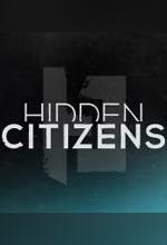 فول آلبوم گروه Hidden Citizens