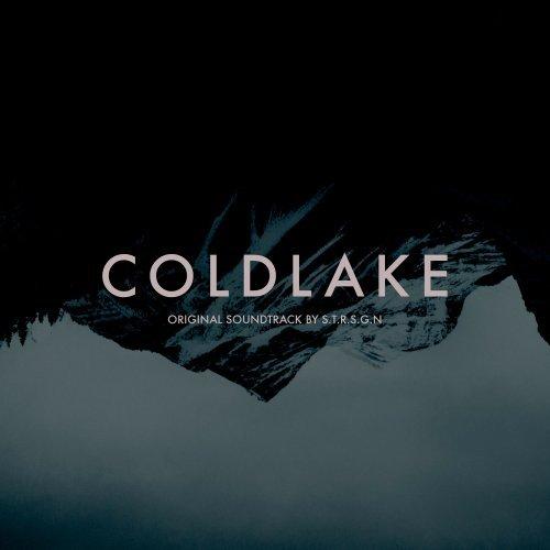 موسیقی متن فیلم Coldlake اثری از S.T.R.S.G.N