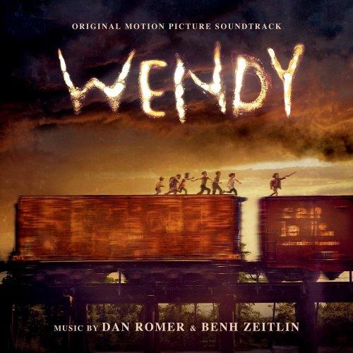 موسیقی متن فیلم Wendy اثری از Dan romer