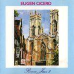 فول آلبوم یوجین سیسرو (Eugen Cicero)
