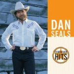 فول آلبوم دن سیلز (Dan Seals)