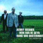 فول آلبوم کنی ورنر (Kenny Werner)