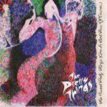 فول آلبوم گروه The Pretty Things