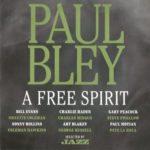 فول آلبوم پل بلی (Paul Bley)