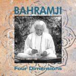 فول آلبوم بهرامجی (Bahramji)