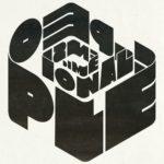 فول آلبوم گروه ماوس آن مارس (Mouse On Mars)