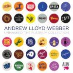 فول آلبوم اندرو لوید وبر (Andrew Lloyd Webber)