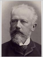 مجموعه کامل آثار چایکوفسکی (Tchaikovsky)