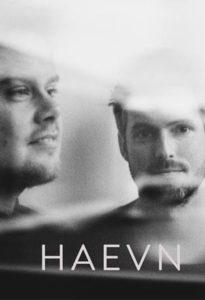 فول آلبوم گروه HAEVN