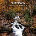فول آلبوم مارتین چرنی (Martin Czerny)