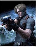 مجموعه کامل موسیقی متن سری بازی رزیدنت ایول (Resident Evil)