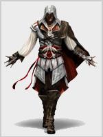مجموعه کامل موسیقی متن بازی کیش یک آدمکش (Assassins Creed)