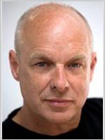 فول آلبوم برایان اینو (Brian Eno)