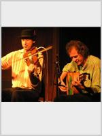 فول آلبوم ویلی و لوبو (Willie & Lobo)