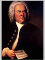 مجموعه آثار کامل یوهان سباستیان باخ از لیبل بریلینت کلاسیک (Bach)