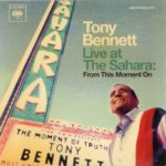 Tony Bennett – The Complete Collection [74 CD Box Set]