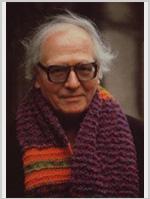 مجموعه کامل آثار الیویه مسیان (Olivier Messiaen)
